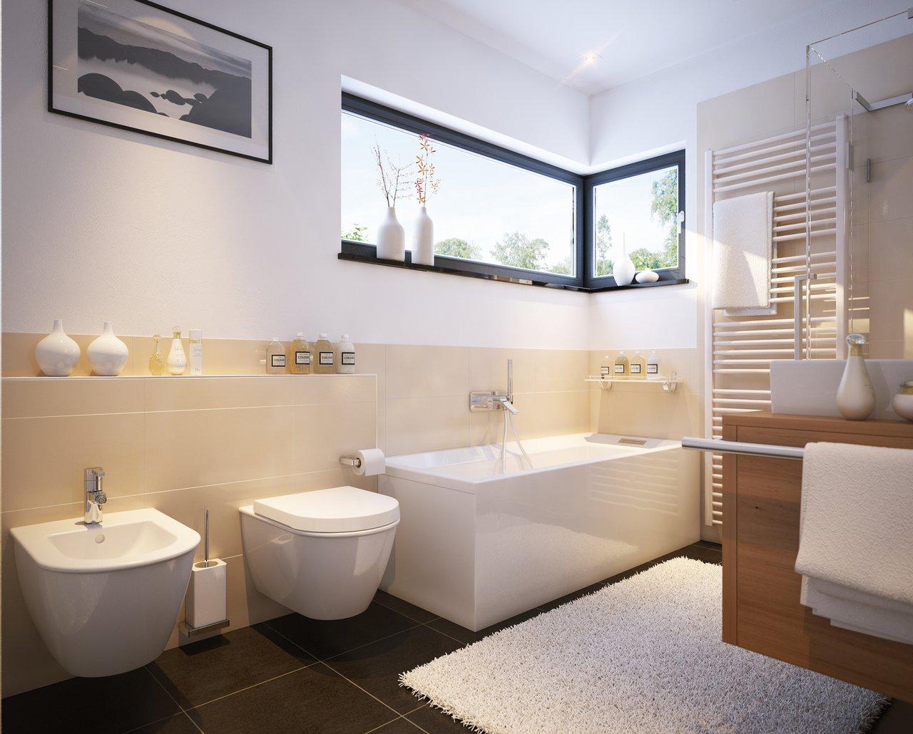 Badewanne Streichen badewannen ort für wellness und entspannung bruhn bruhn gbr